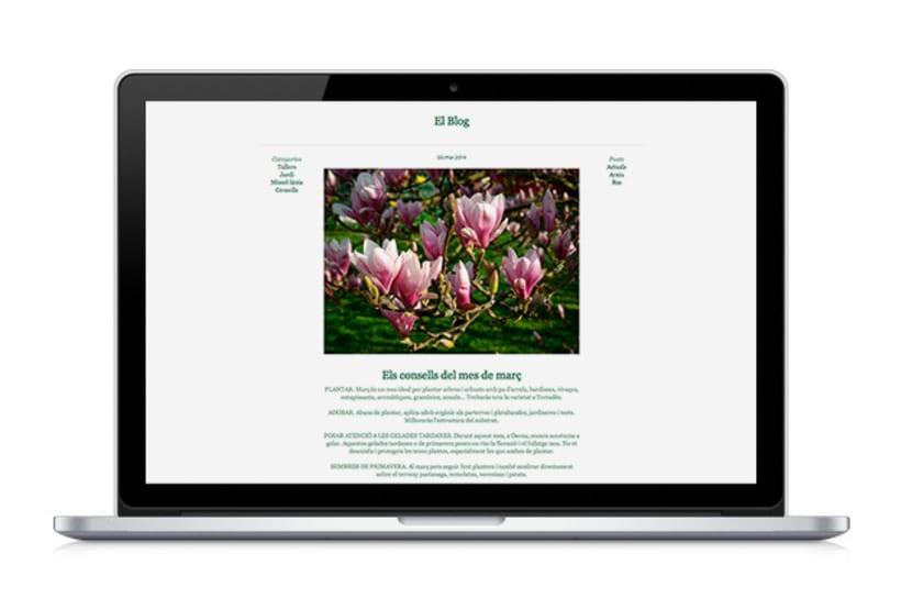 gardentortades.com 1