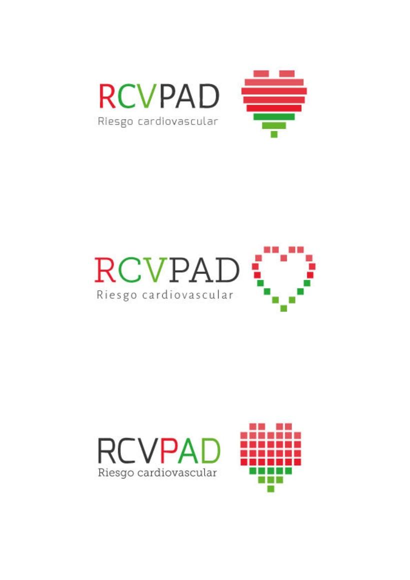 RCVPad app -1