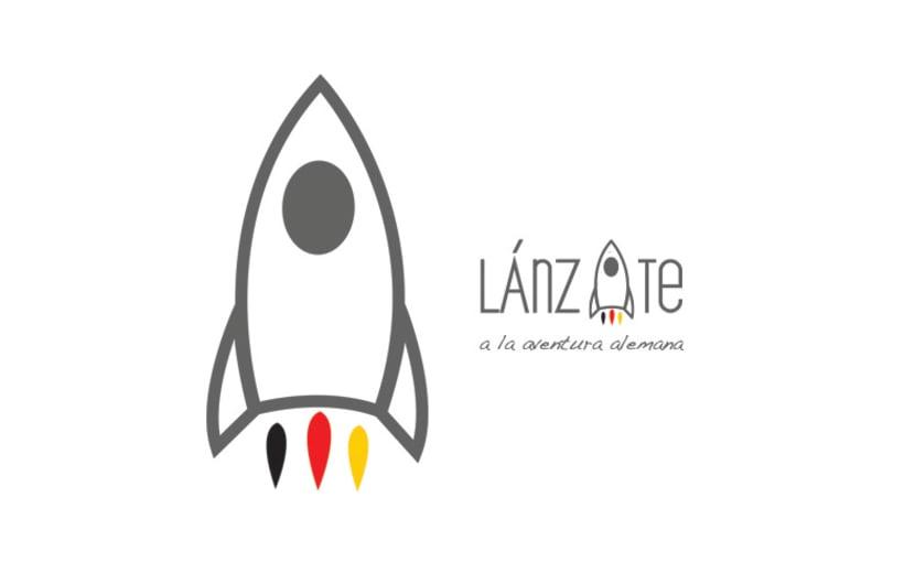 Logo Lánzate -1