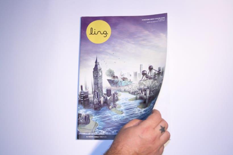 Anuncio Revista Ling -1