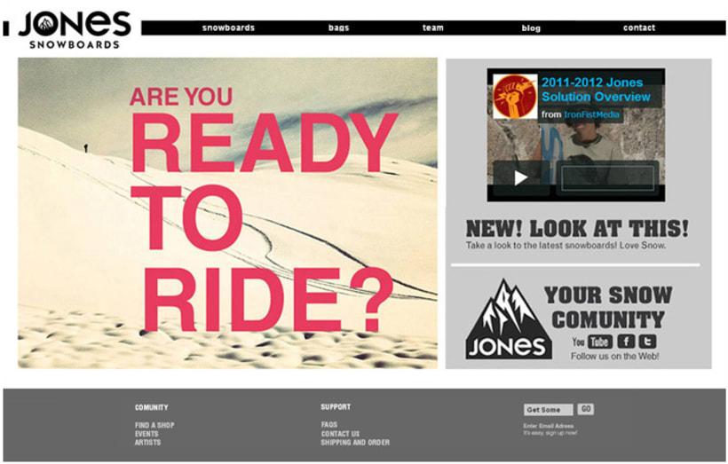 Snowboard Web -1
