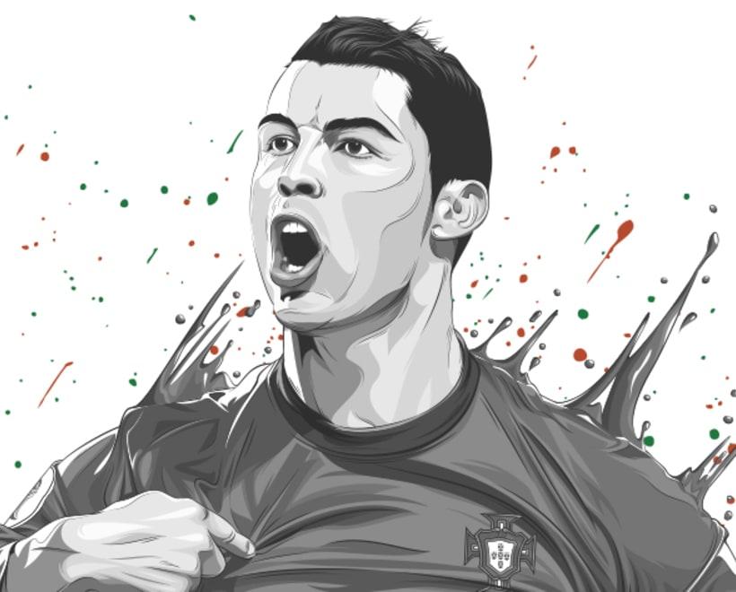 Stars World Cup 2014 2