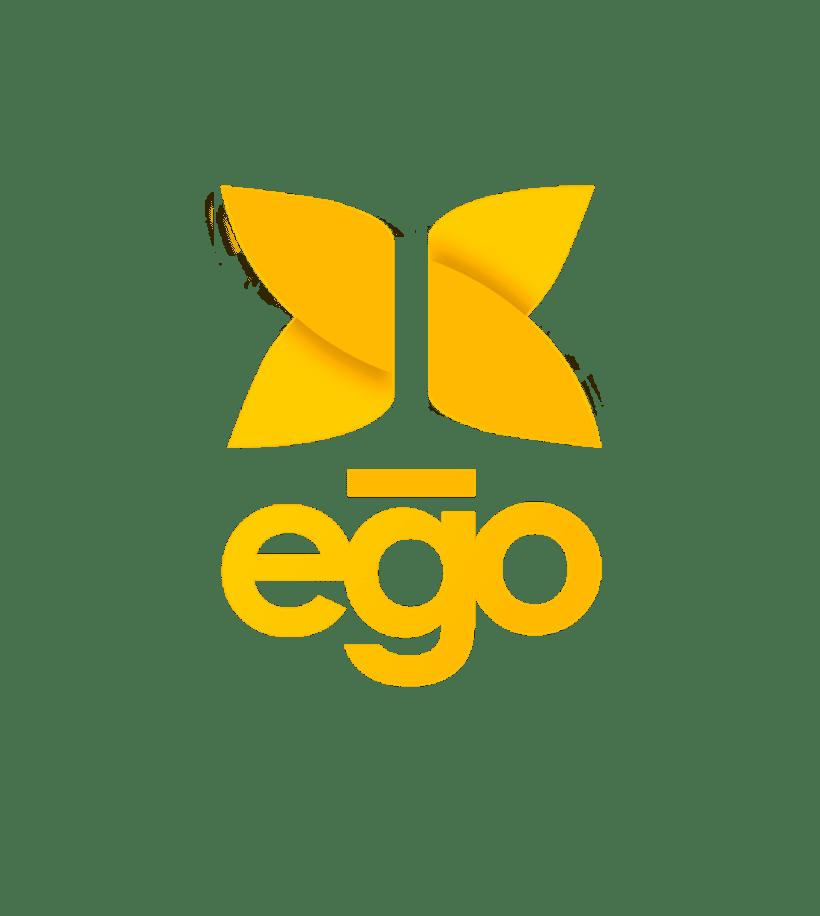 Agencia Ego -1