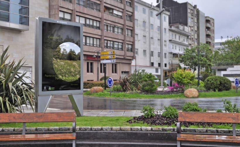 Mupies campaña de promoción del patrimonio natural de Pontevedra 4