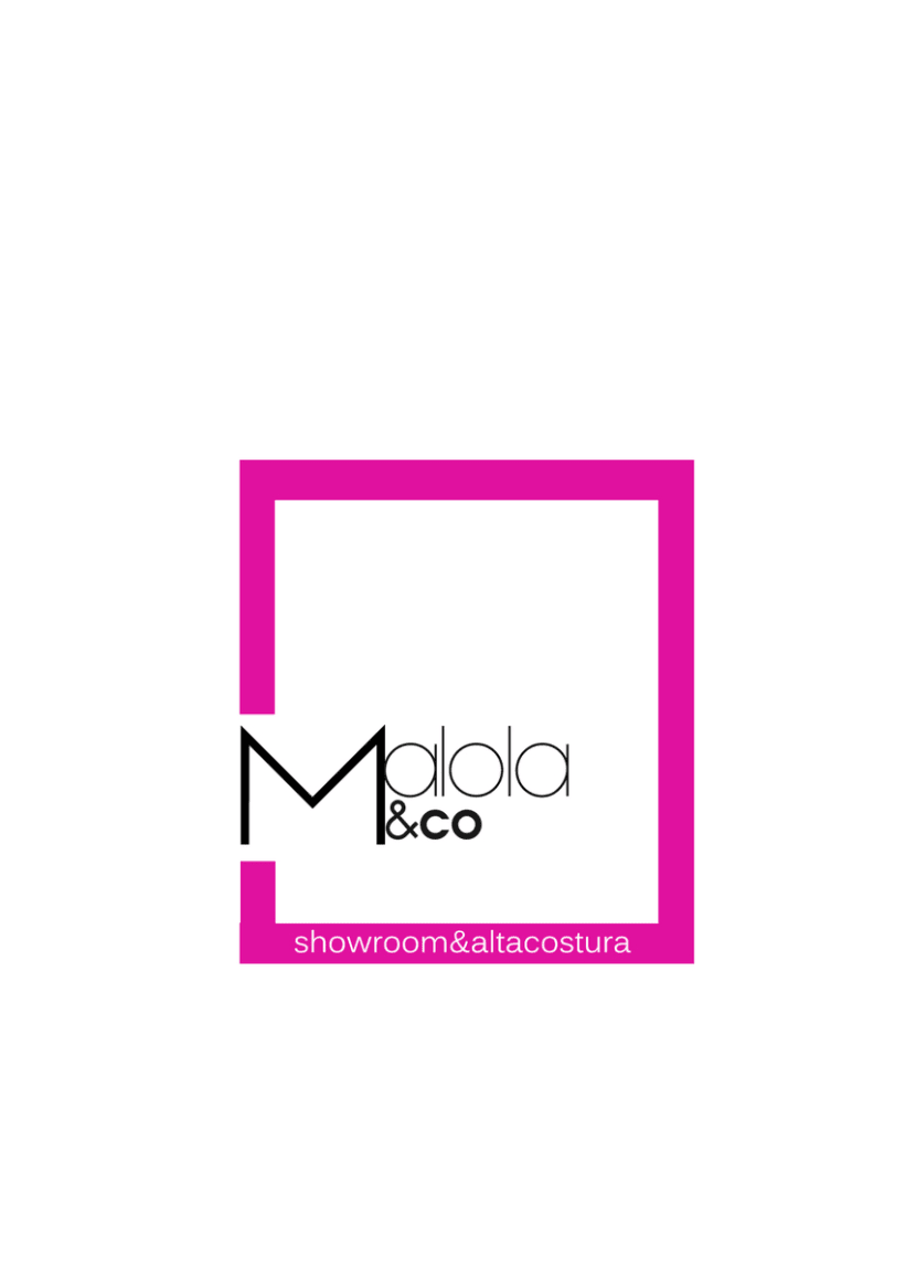 Malola&co 0
