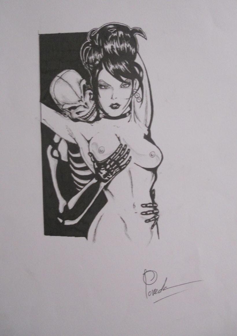 Ilustraciones  1