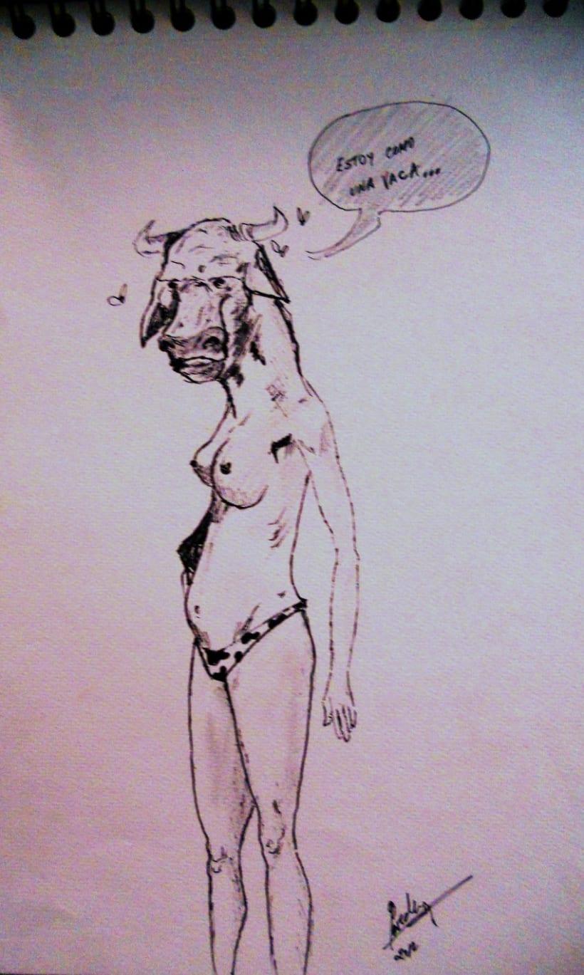 Ilustraciones  3