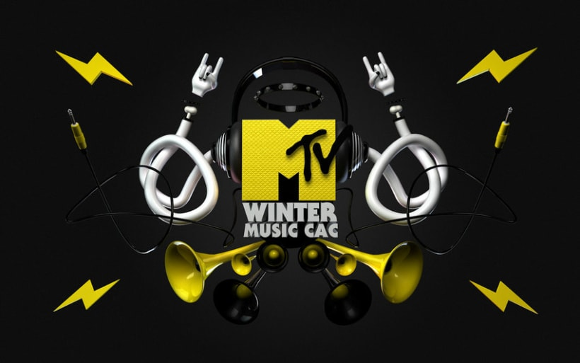 MTV winter music CAC -1