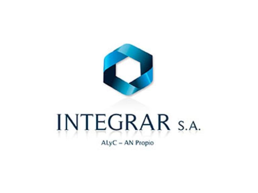 Imagen Institucional para INTEGRAR S.A. 0