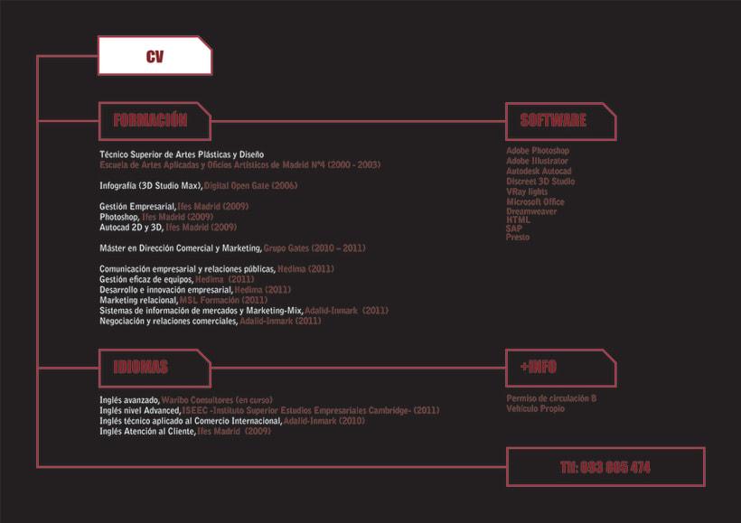 CV+Portfolio 26