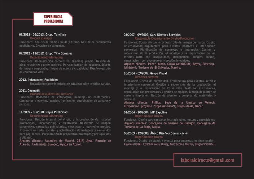 CV+Portfolio 27