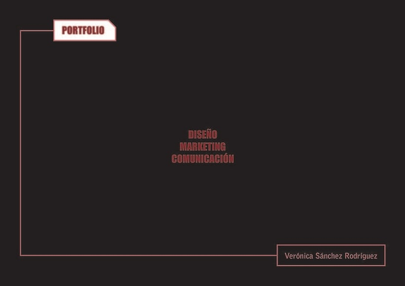 CV+Portfolio 0