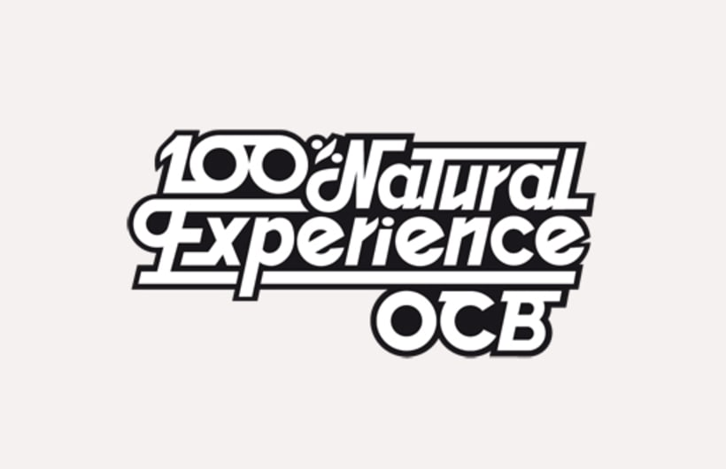 100% Natural Experience 0