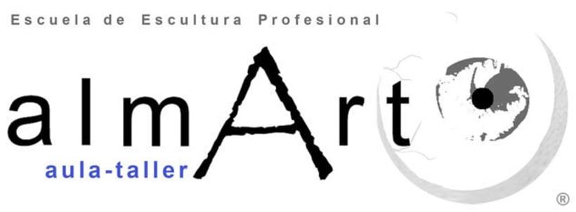 Escuela de Escultura almArt 0