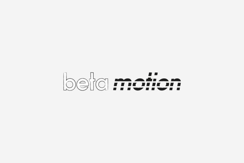 BETAMOTION 0