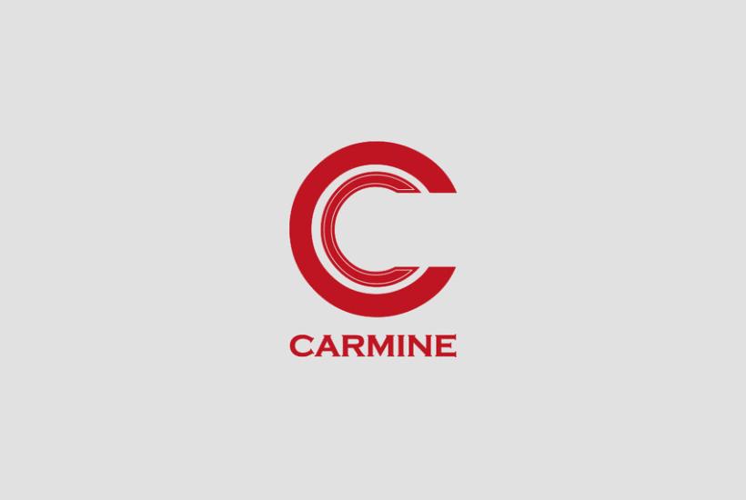 Carmine Cafe 0