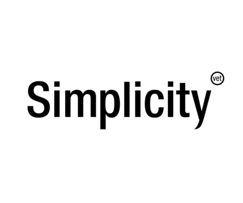 Simplicity box 1