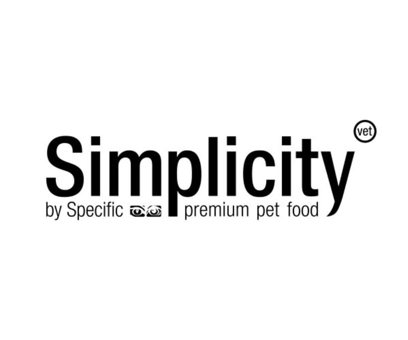 Simplicity box 2