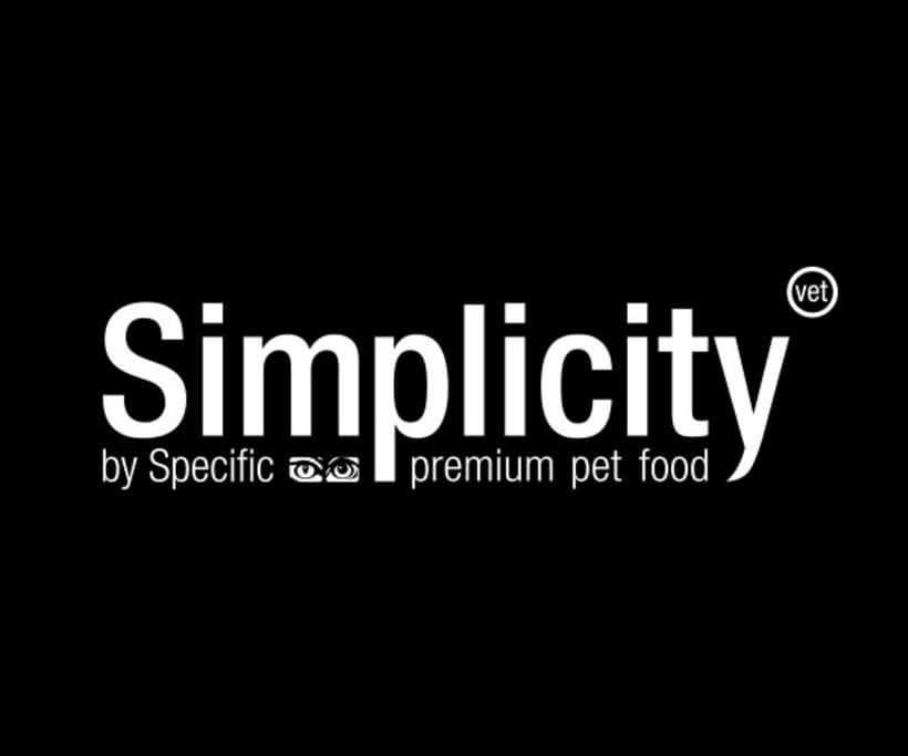 Simplicity box 3