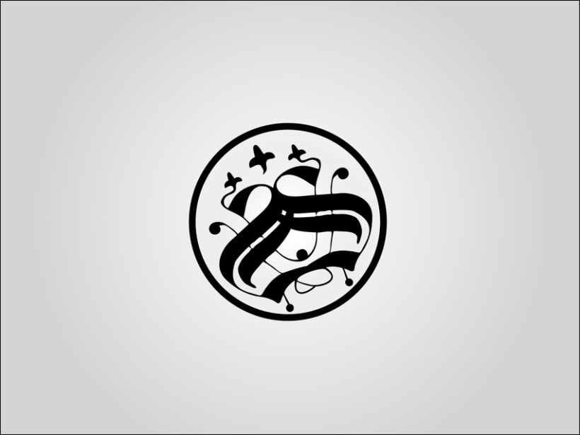 Logo Serges -1