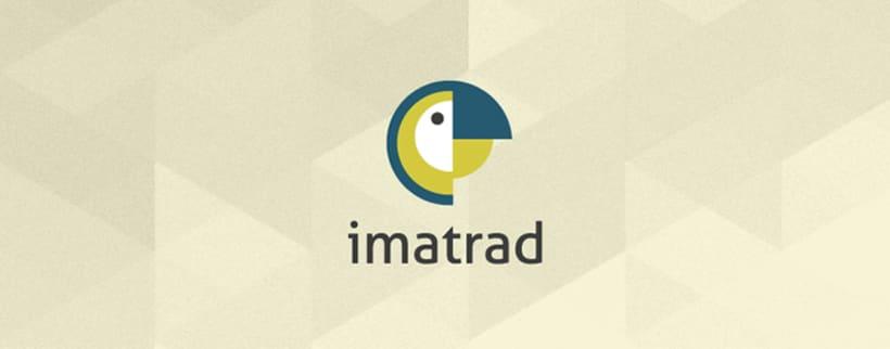 Imatrad 0
