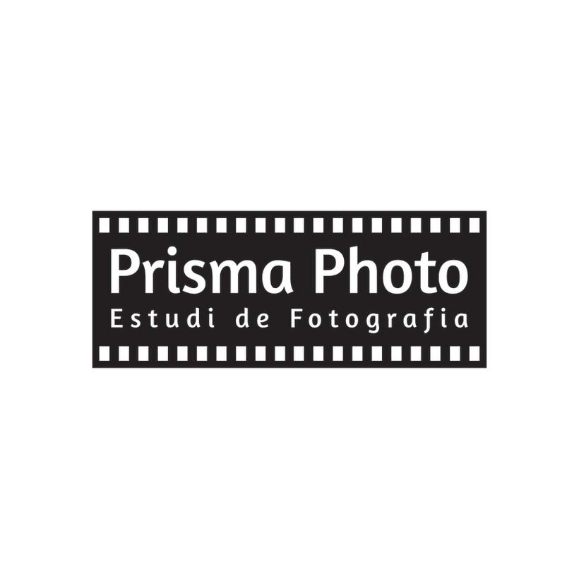Prisma Photo 2