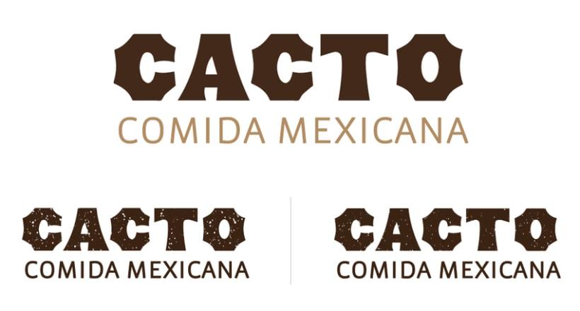CACTO 3