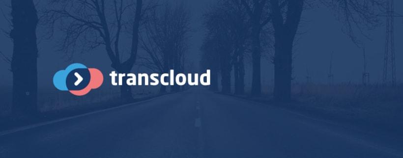 Transcloud 0