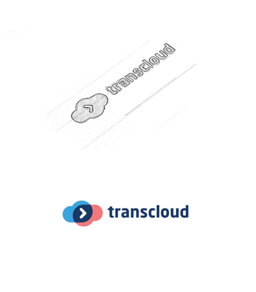 Transcloud 1