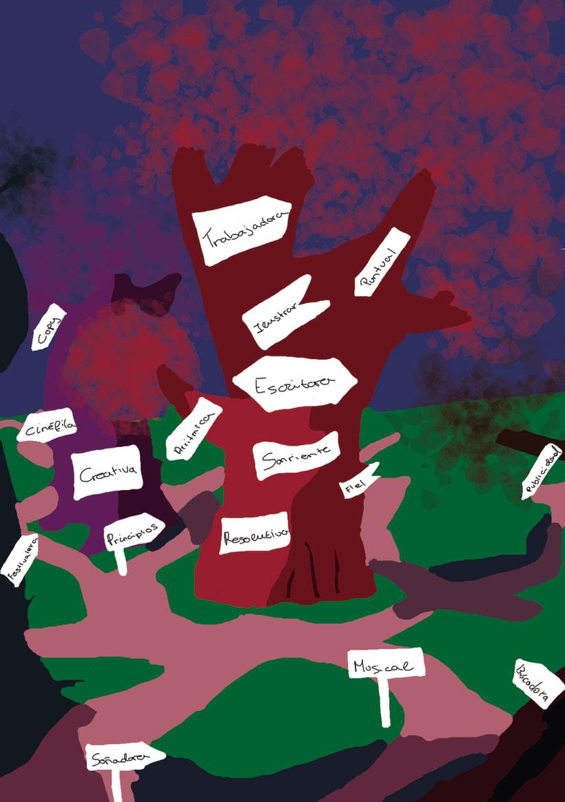 ilustrando mis ideas 2