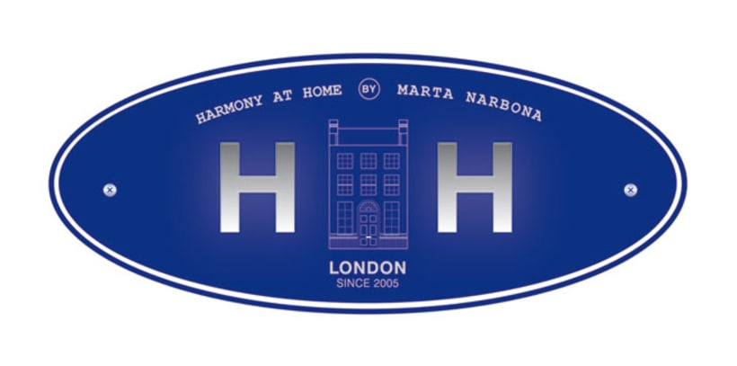 HARMONY AT HOME by Marta Narbona -1
