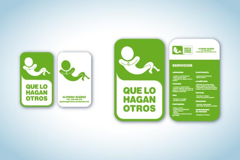 Recopilación de logos 4