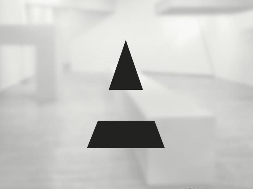 Alfa-art 0