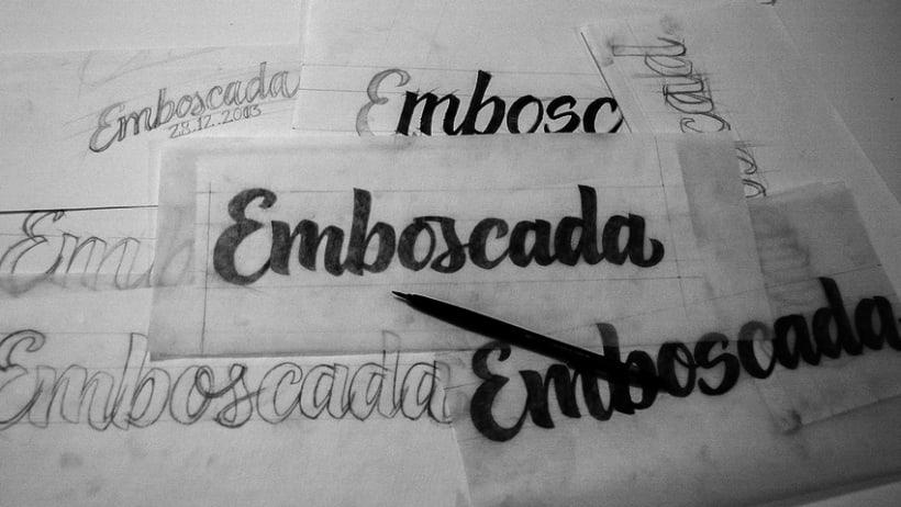 Emboscada 2