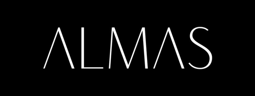 ALMAS 8
