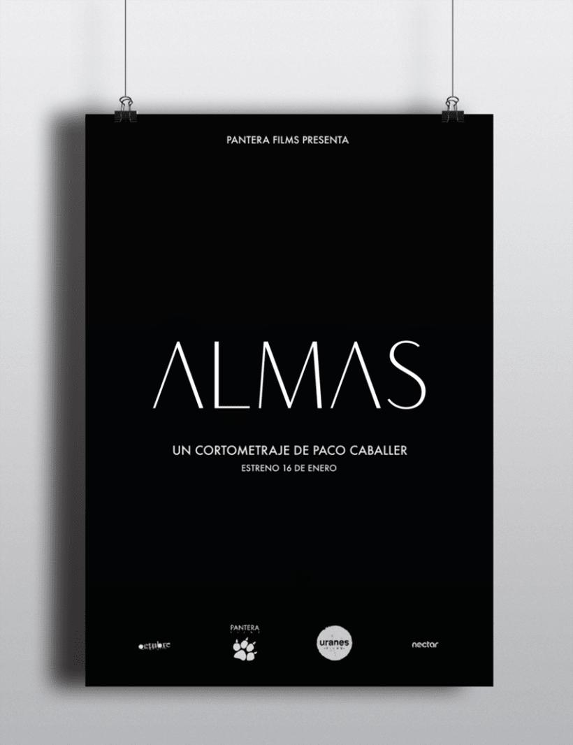 ALMAS 12