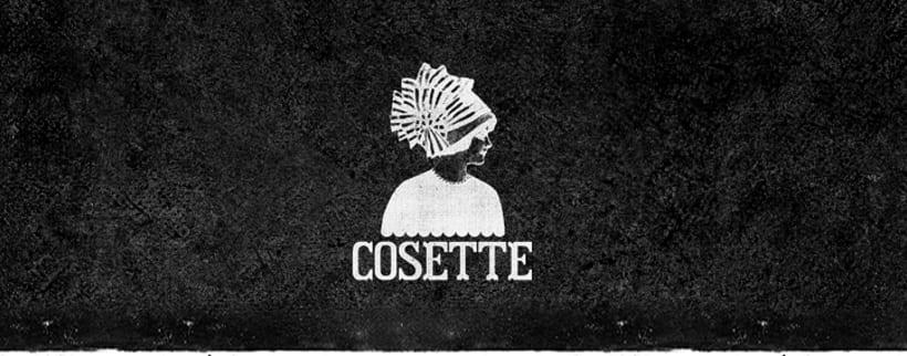Cosette -1