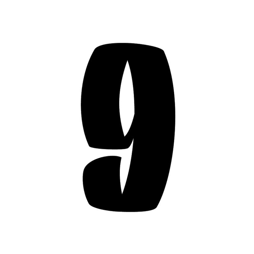 #36daysoftype 16