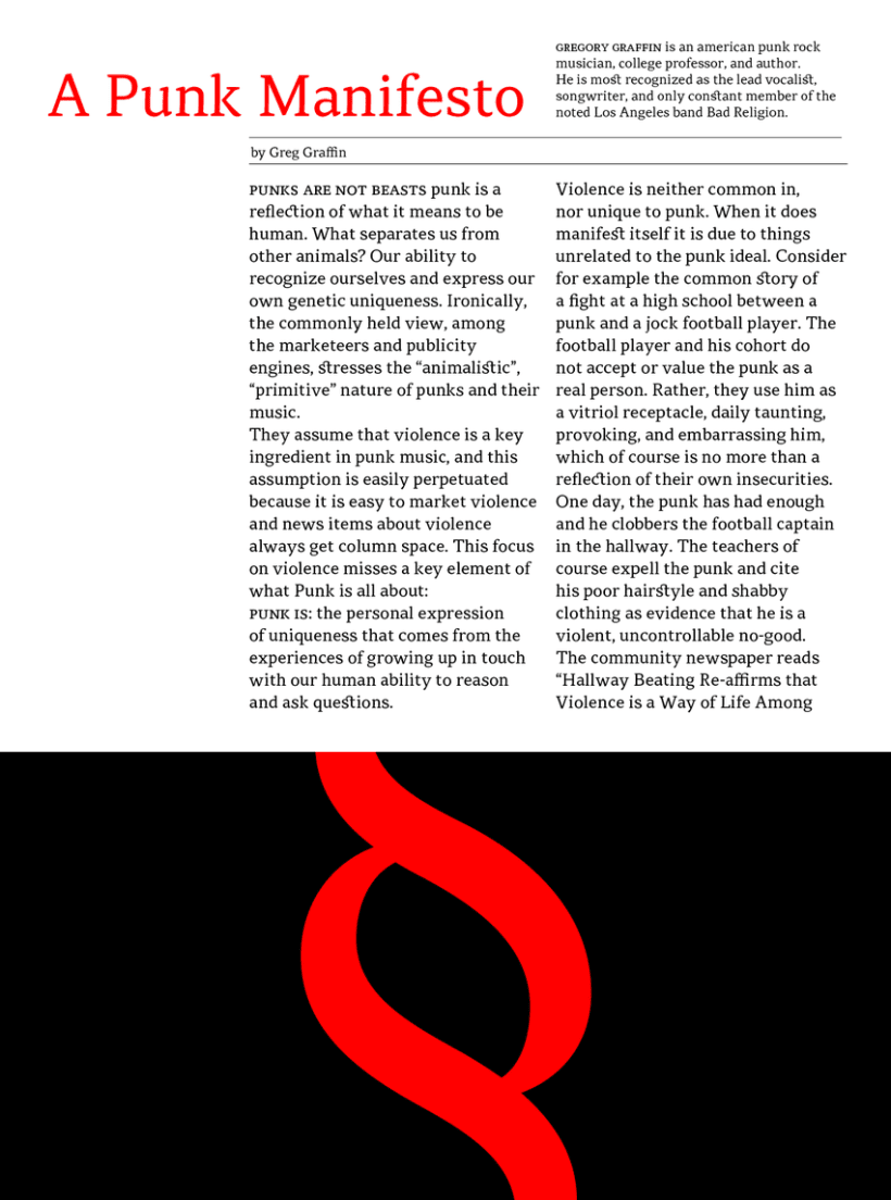 Atiza Typeface 3