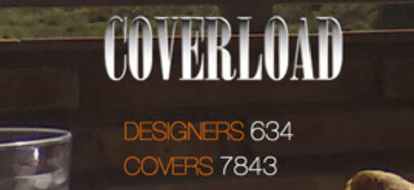 Web Coverload 0