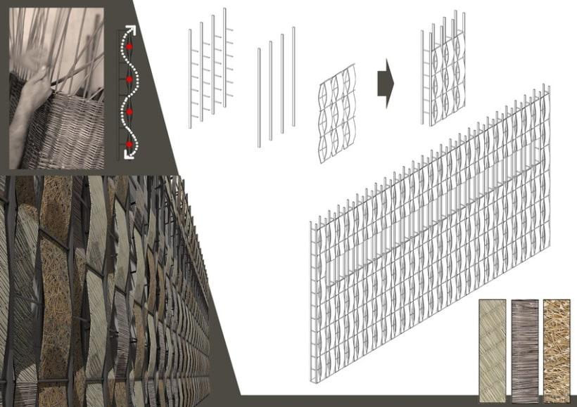 Concurso_Archello_Diseño_fachada 2
