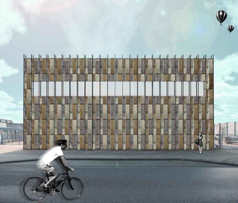 Concurso_Archello_Diseño_fachada 0