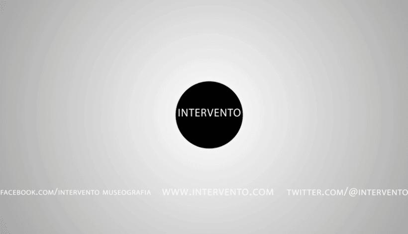 Intro Para Intervento 2 0