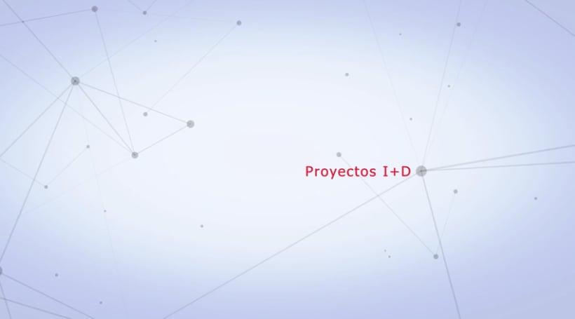 Intro para Web Ingeniería TX  0