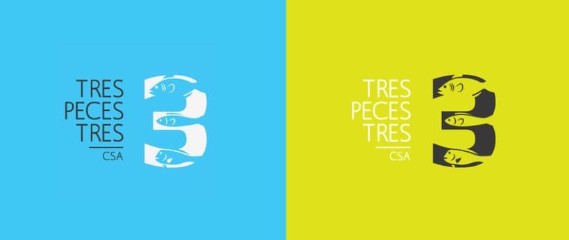 Nuevo proyecto logotipos e imágenes corporativas 3