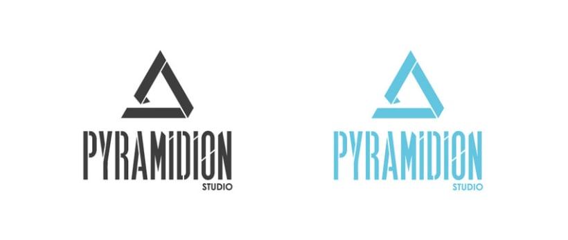 Nuevo proyecto logotipos e imágenes corporativas 1