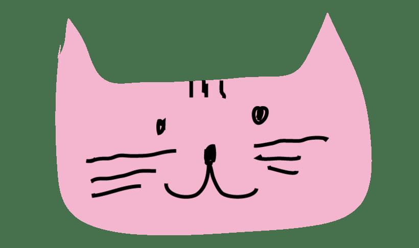 Miauviosa Pareja 0