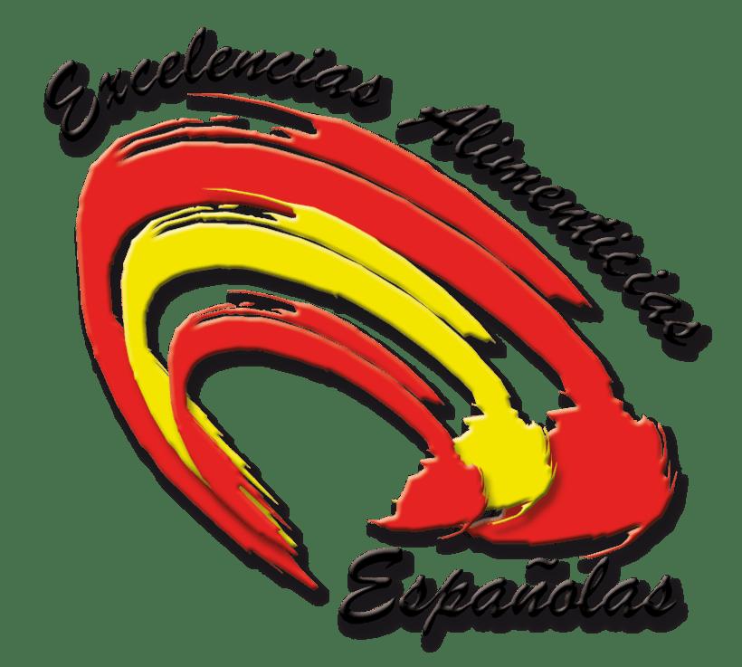 Identidad corporativa Exalies -1