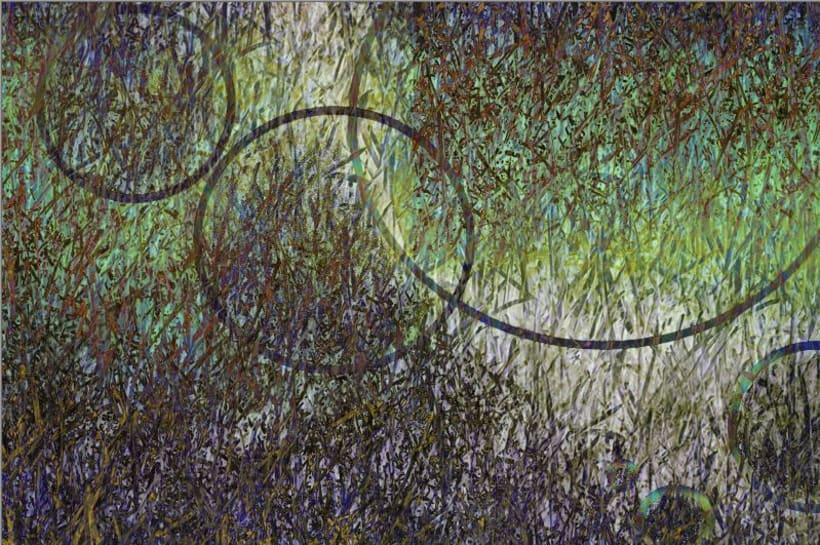 Digital: edición de imagen y creatividad en píxeles 11