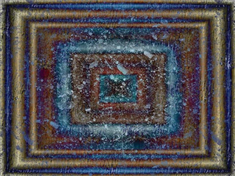 Digital: edición de imagen y creatividad en píxeles 8